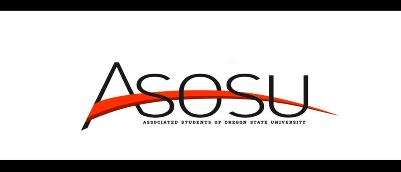 ASOSU Logo