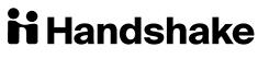 Link to Handshake